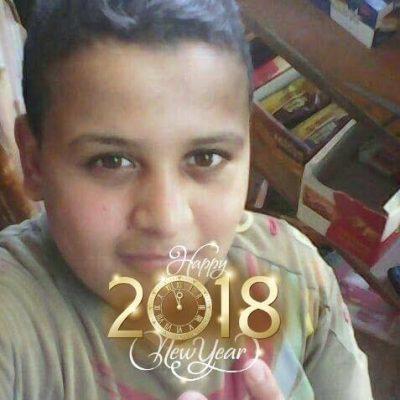 ناصر القريضي