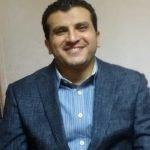 Mohamed Ali Altantawi
