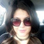 Salma Abdo Maamoun