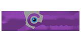 https://www.dr-mohamedomar.com/wp-content/uploads/2018/08/logo.png
